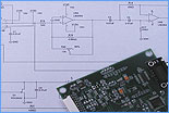 Electronic Engineering Design Service